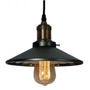 ROTTERDAM (mazā) griestu lampa