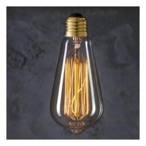 Griestu lampa HELSINKI 2