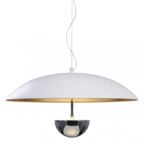 Griestu lampa SYDNEY AU
