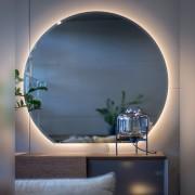 VEIL spogulis