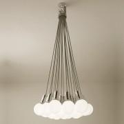 Griestu lampa e19 55/pl 55