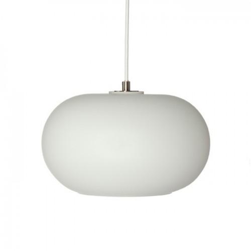 Griestu lampa KOBE NEW opal