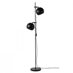 Grīdas lampa BALL DOUBLE