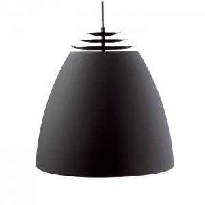 Griestu lampa BUZZ