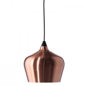 Griestu lampa COHEN large d-25