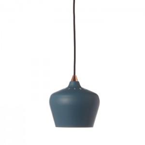 Griestu lampa COHEN small d-16