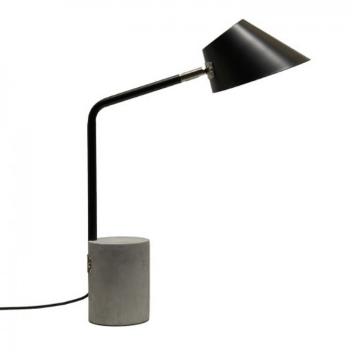 DESK galda lampa