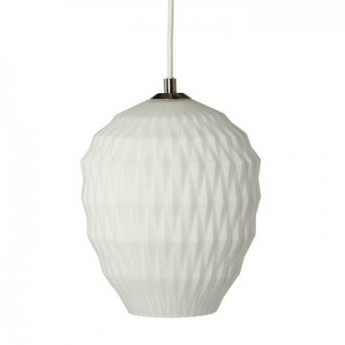 Griestu lampa ICE CRYSTAL