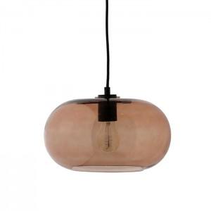 Griestu lampa KOBE