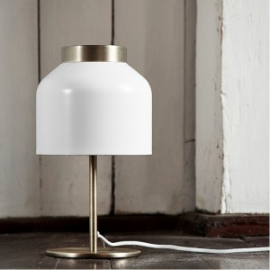 Galda lampa TRICOT
