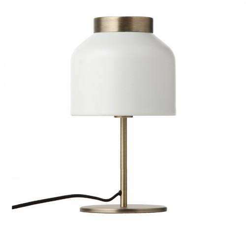 TRICOT galda lampa