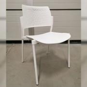 KYOS krēsls