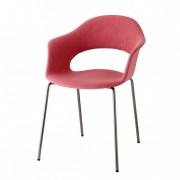 LADY B POP krēsls