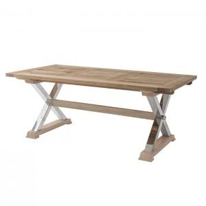 Izvelkams galds NIN-BIT