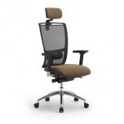 COMETA HIGH biroja krēsls