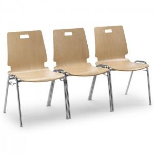 Krēsls CRISTALLO