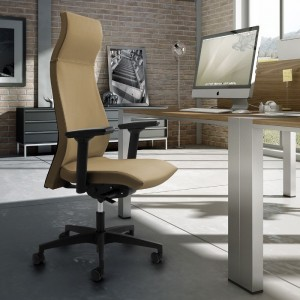 Biroja krēsls ENERGY