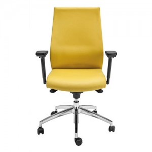 Biroja krēsls ENERGY MID