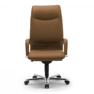 Biroja krēsls ERGOLINEA