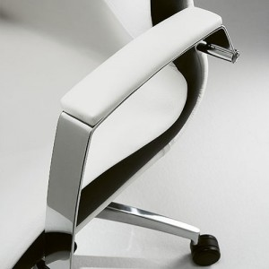 Biroja krēsls WAVE