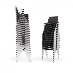 Krēsls KEY-OK