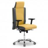 Biroja krēsls NON STOP 24