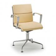 Krēsls ORIGAMI CU