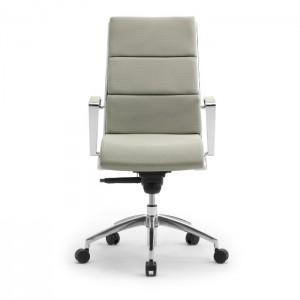 Biroja krēsls ORIGAMI CU
