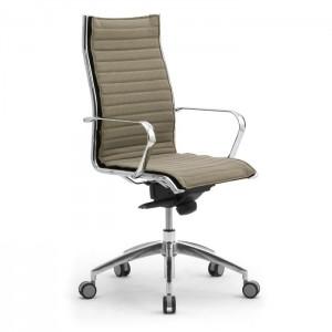 Biroja krēsls ORIGAMI IN