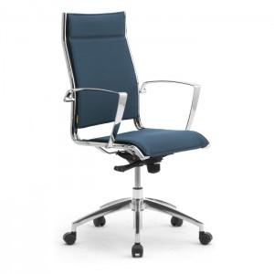 Biroja krēsls ORIGAMI X