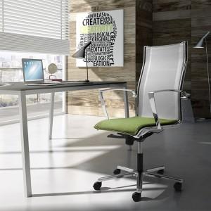 Biroja krēsls ORIGAMI RX