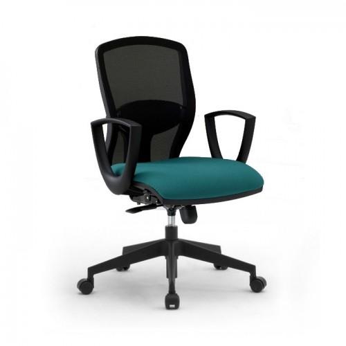 Biroja krēsls SPRINT-RE 179281R