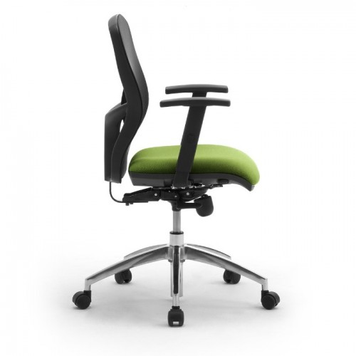 Biroja krēsls SPRINT RE 179262R