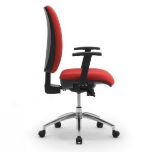 Biroja krēsls SPRINT X 178552