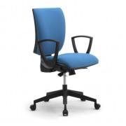 Biroja krēsls SPRINT X 178571