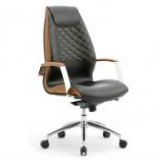 WAVE biroja krēsls
