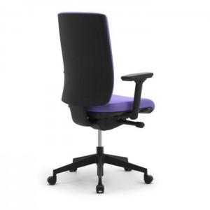 Biroja krēsls WIKI MID