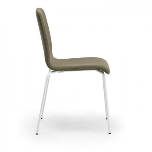 Krēsls ZEROSEDICI
