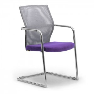 Krēsls EGOLUX (apspriežu telpām)