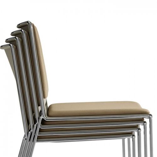Krēsls iLIKE