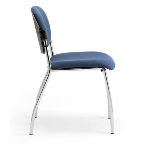 Krēsls LAILA