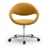 Krēsls SAMBA office