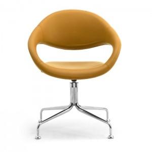 Krēsls SAMBA (grozāms)