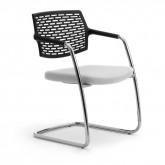 Krēsls SPOT