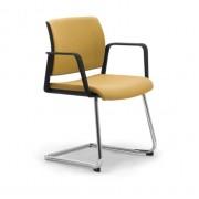 Krēsls WIKI (apspriežu telpām)