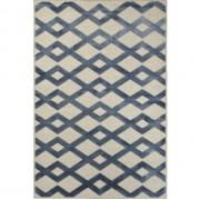 DELICATO paklājs