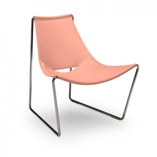 Atpūtas krēsls APELLE AT