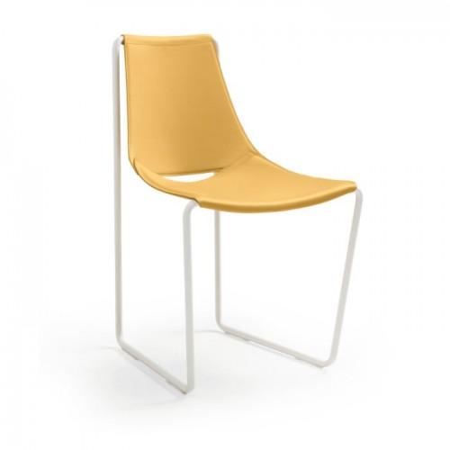 APELLE S krēsls