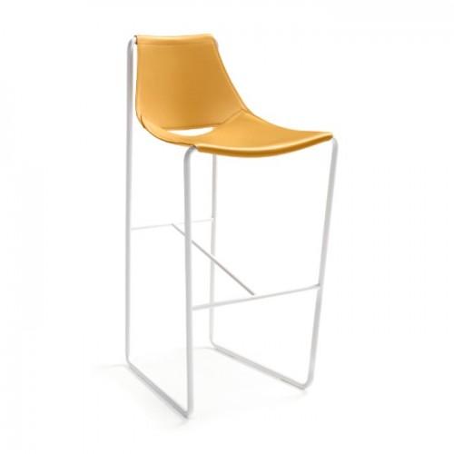 APELLE H65/H75 bāra/pusbāra krēsls