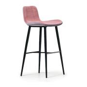 DALIA H65 / H75 bāra/pusbāra krēsls